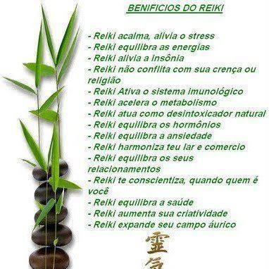 BENEFICIOS-DO-REIKI