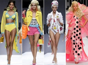 looks-moschno-barbie2