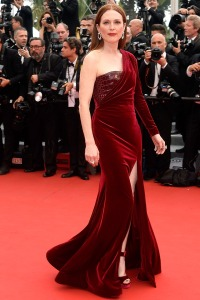 5554f34fb80bcc99383a55a6_cannes-film-festival-2015-day-two-julianne-moore