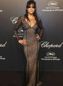 CANNES-PEOPLE-FESTIVAL-CHOPARD-GVO273O3I1jpg