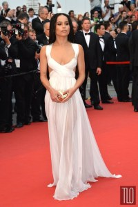 Zoe-Kravitz-2015-Cannes-Film-Festival-Mad-Max-Fury-Road-Movie-Premiere-Red-Carpet-Fashion-Valentino-Sala-Bianca-Couture-Tom-Lorenzo-Site-TLO-2
