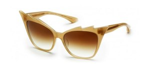 oculos_hurricane_gold