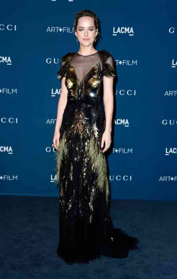dakota-johnson-evening-dress